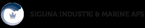 Siguna Industri & Marine